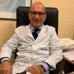 Uroginecologo - Specialista in Uroginecologia Prof. Mauro Cervigni